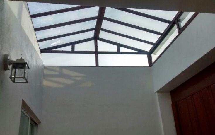 Foto de casa en venta en, las américas ii, mérida, yucatán, 1088349 no 03