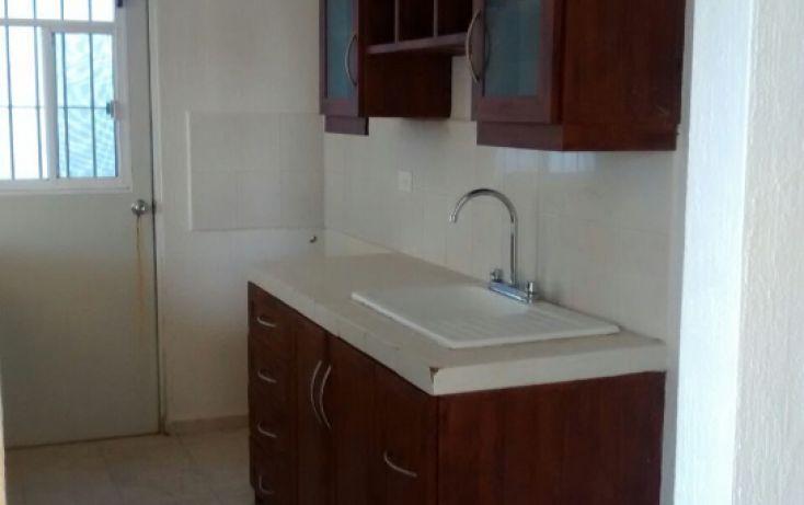 Foto de casa en venta en, las américas ii, mérida, yucatán, 1088349 no 04