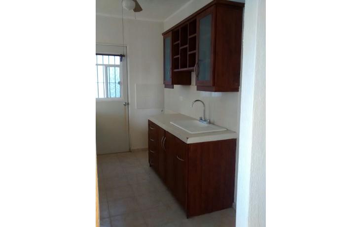 Foto de casa en venta en  , las américas ii, mérida, yucatán, 1088349 No. 04