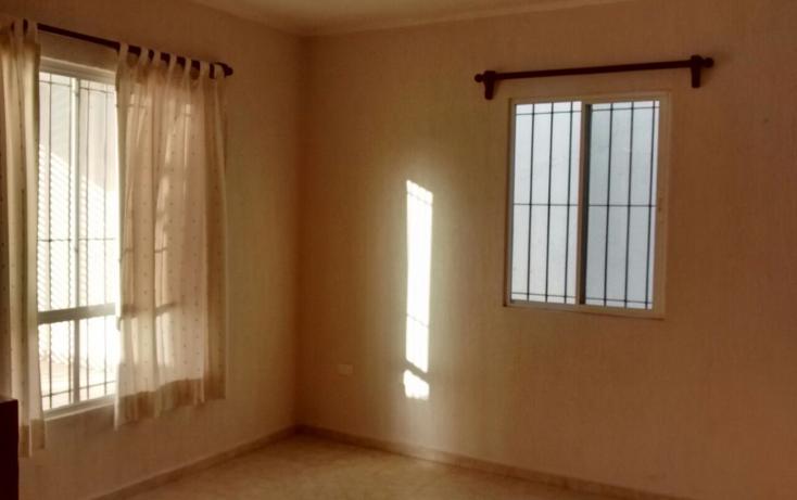 Foto de casa en venta en  , las américas ii, mérida, yucatán, 1088349 No. 05