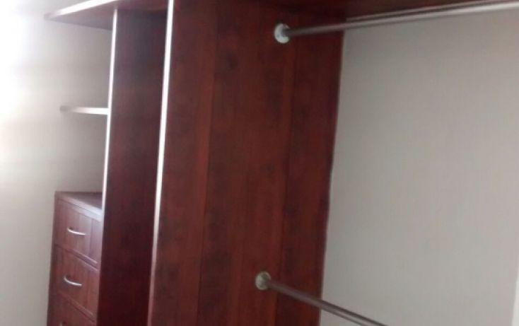 Foto de casa en venta en, las américas ii, mérida, yucatán, 1088349 no 06
