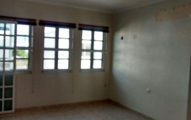 Foto de casa en venta en, las américas ii, mérida, yucatán, 1088349 no 07