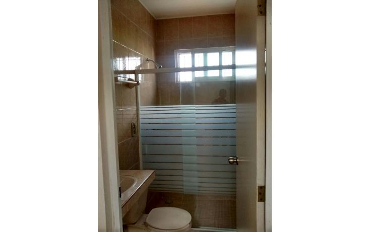Foto de casa en venta en  , las américas ii, mérida, yucatán, 1088349 No. 08