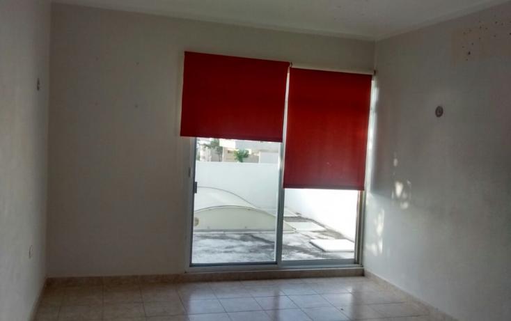 Foto de casa en venta en  , las américas ii, mérida, yucatán, 1088349 No. 09