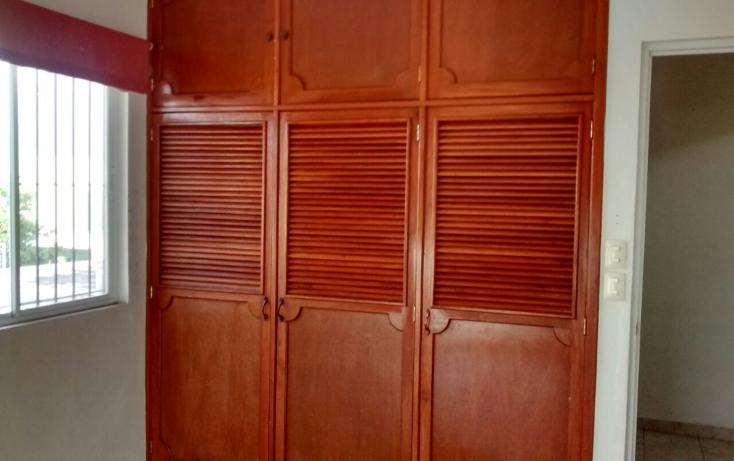 Foto de casa en venta en  , las américas ii, mérida, yucatán, 1088349 No. 10