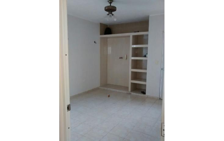 Foto de casa en venta en  , las américas ii, mérida, yucatán, 1088349 No. 11