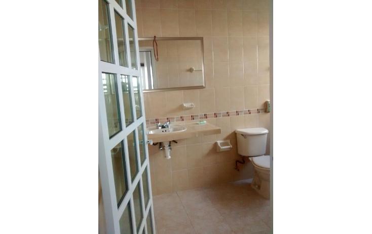 Foto de casa en venta en  , las américas ii, mérida, yucatán, 1088349 No. 12