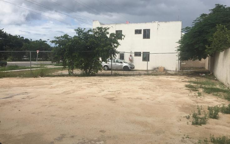 Foto de casa en renta en  , las américas ii, mérida, yucatán, 1175011 No. 03