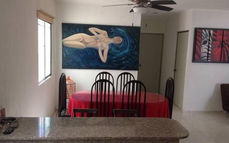 Foto de casa en renta en  , las am?ricas ii, m?rida, yucat?n, 1183301 No. 01