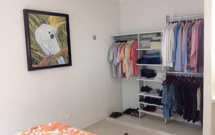 Foto de casa en renta en  , las am?ricas ii, m?rida, yucat?n, 1183301 No. 06