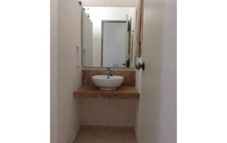 Foto de casa en renta en  , las am?ricas ii, m?rida, yucat?n, 1183301 No. 08