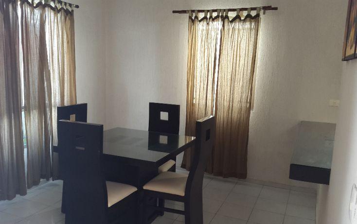 Foto de casa en renta en, las américas ii, mérida, yucatán, 1204793 no 01