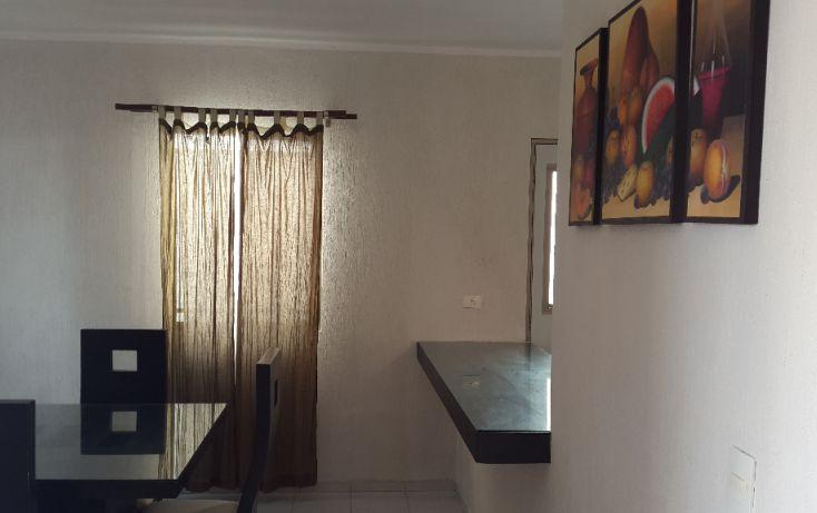 Foto de casa en renta en, las américas ii, mérida, yucatán, 1204793 no 02