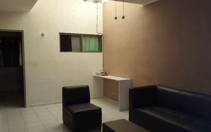 Foto de casa en renta en, las américas ii, mérida, yucatán, 1204793 no 03