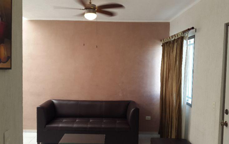 Foto de casa en renta en, las américas ii, mérida, yucatán, 1204793 no 04
