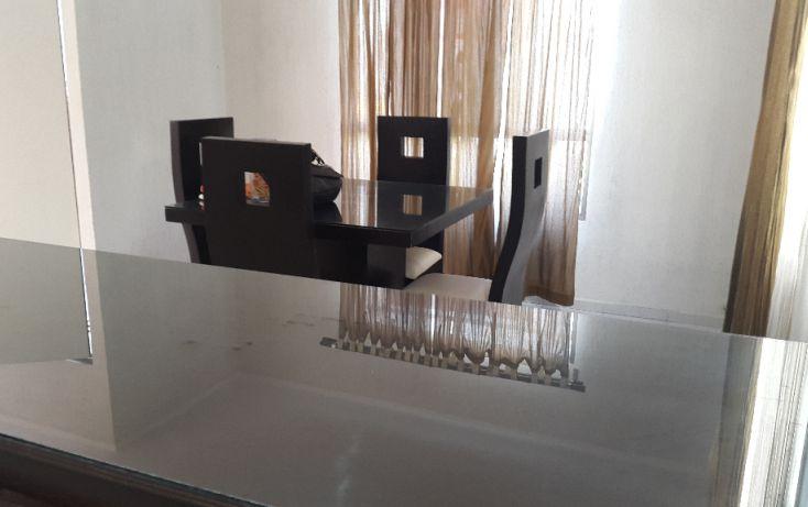 Foto de casa en renta en, las américas ii, mérida, yucatán, 1204793 no 05