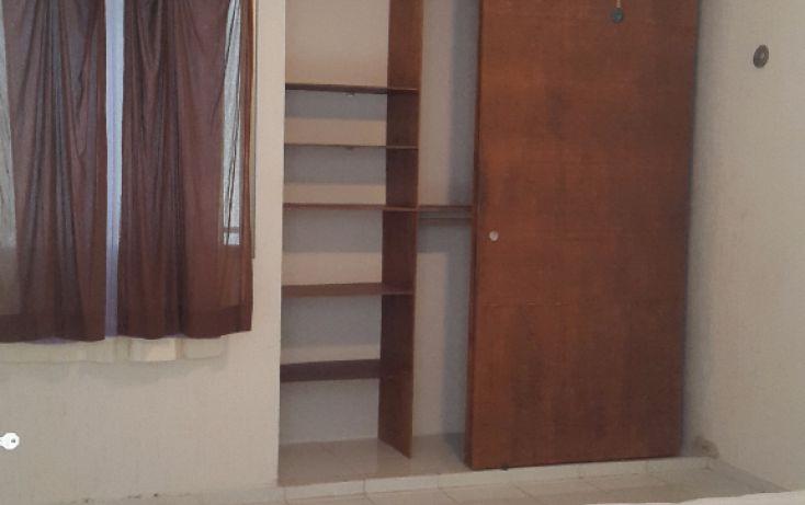 Foto de casa en renta en, las américas ii, mérida, yucatán, 1204793 no 07