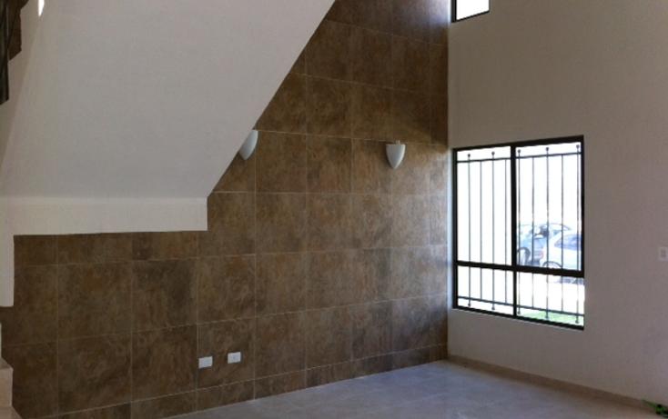 Foto de casa en renta en  , las am?ricas ii, m?rida, yucat?n, 1271601 No. 03