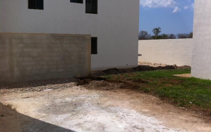 Foto de casa en renta en  , las am?ricas ii, m?rida, yucat?n, 1271601 No. 06