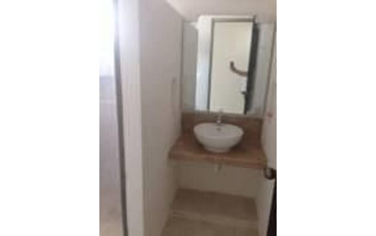 Foto de casa en renta en  , las am?ricas ii, m?rida, yucat?n, 1271601 No. 10