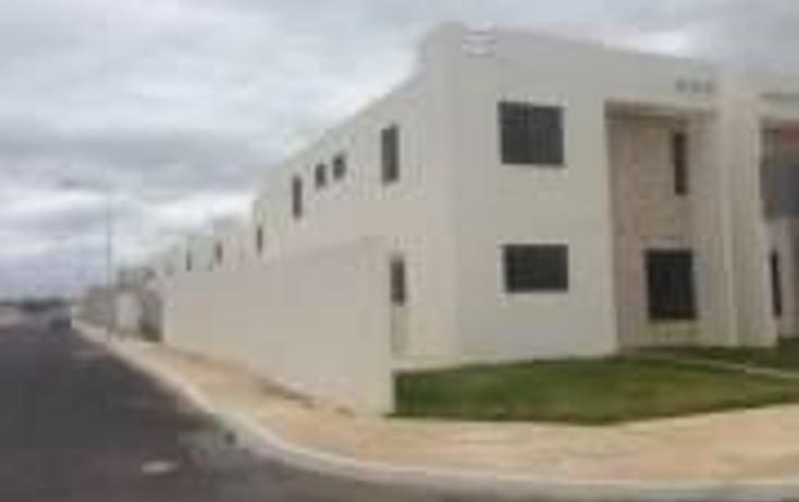 Foto de casa en renta en  , las am?ricas ii, m?rida, yucat?n, 1271601 No. 12