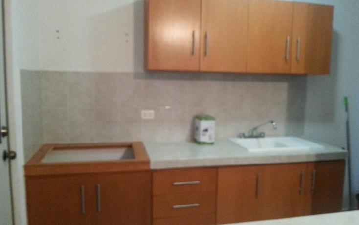 Foto de casa en renta en  , las am?ricas ii, m?rida, yucat?n, 1344893 No. 04