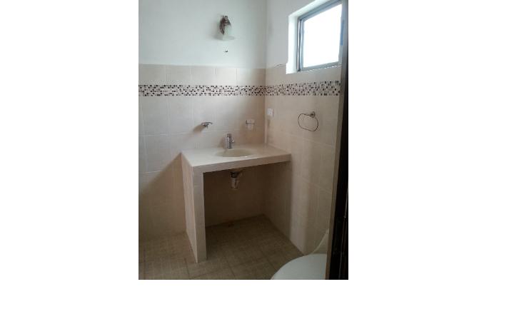 Foto de casa en renta en  , las am?ricas ii, m?rida, yucat?n, 1344893 No. 11