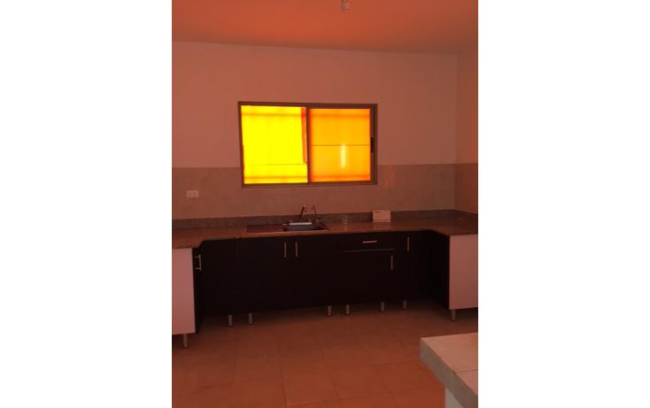 Foto de casa en venta en  , las am?ricas ii, m?rida, yucat?n, 1354407 No. 04