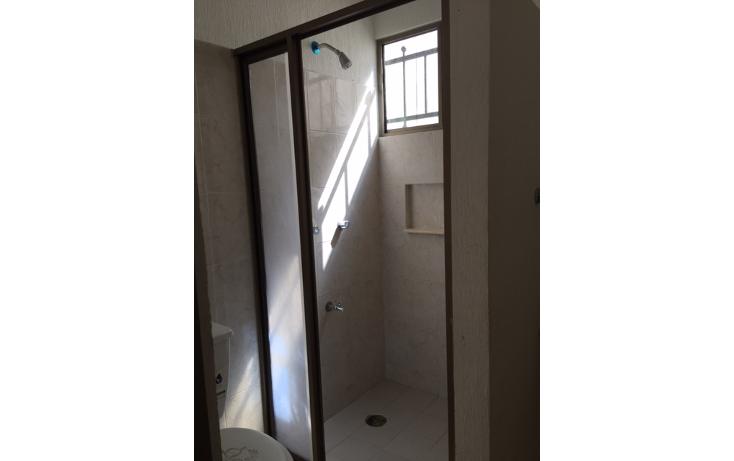 Foto de casa en venta en  , las am?ricas ii, m?rida, yucat?n, 1354407 No. 09