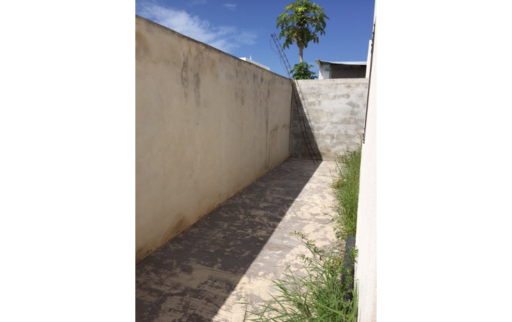 Foto de casa en venta en  , las am?ricas ii, m?rida, yucat?n, 1354407 No. 11