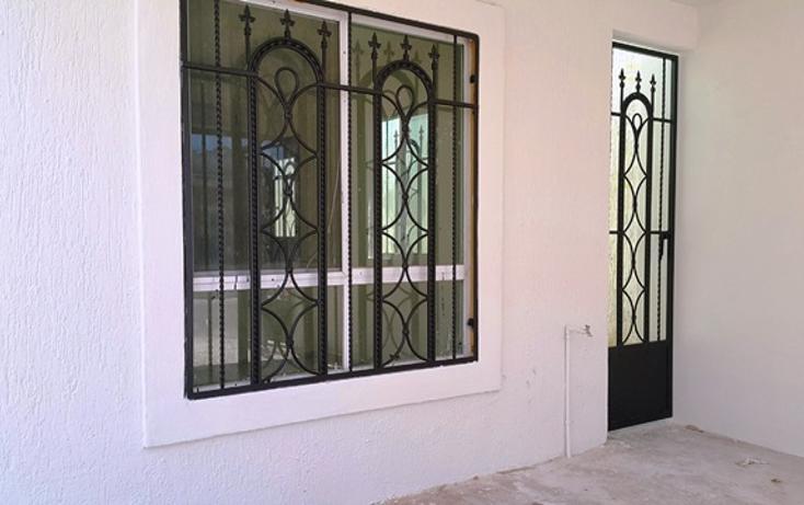Foto de casa en venta en, las américas ii, mérida, yucatán, 1357783 no 04