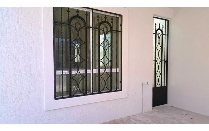 Foto de casa en venta en  , las américas ii, mérida, yucatán, 1357783 No. 04