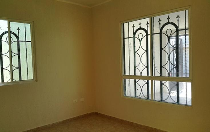 Foto de casa en venta en, las américas ii, mérida, yucatán, 1357783 no 05