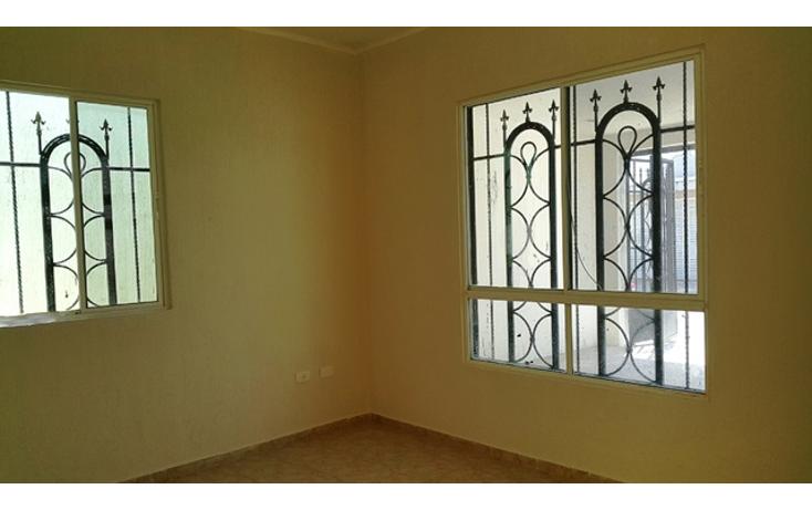 Foto de casa en venta en  , las américas ii, mérida, yucatán, 1357783 No. 05