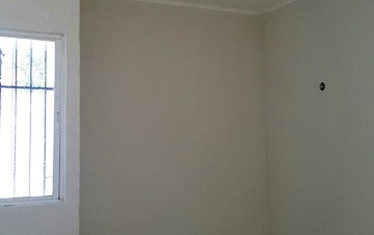 Foto de casa en venta en, las américas ii, mérida, yucatán, 1357783 no 06