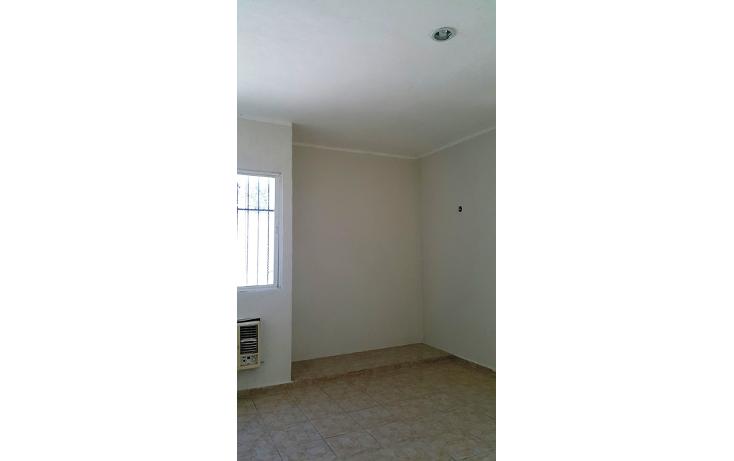 Foto de casa en venta en  , las américas ii, mérida, yucatán, 1357783 No. 06