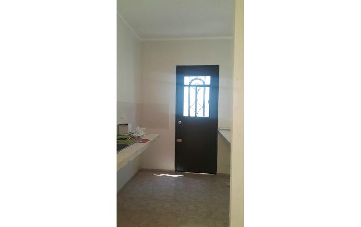 Foto de casa en venta en  , las américas ii, mérida, yucatán, 1357783 No. 07