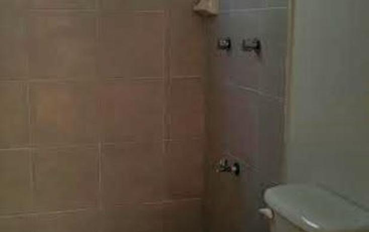 Foto de casa en venta en, las américas ii, mérida, yucatán, 1357783 no 08
