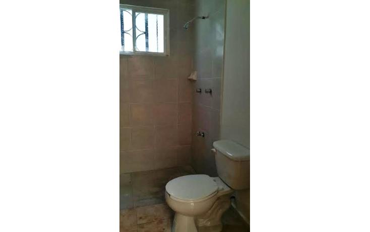 Foto de casa en venta en  , las américas ii, mérida, yucatán, 1357783 No. 08