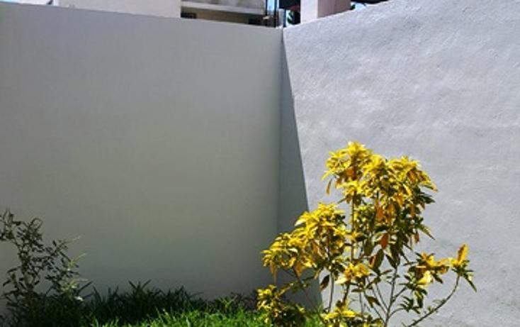 Foto de casa en venta en, las américas ii, mérida, yucatán, 1357783 no 09