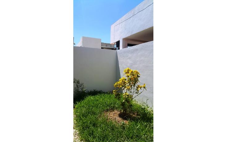 Foto de casa en venta en  , las américas ii, mérida, yucatán, 1357783 No. 09