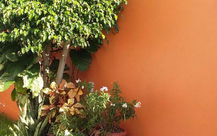 Foto de casa en venta en, las américas ii, mérida, yucatán, 1420119 no 03