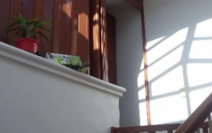 Foto de casa en venta en, las américas ii, mérida, yucatán, 1420119 no 04