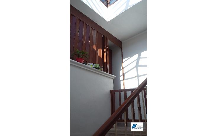 Foto de casa en venta en  , las américas ii, mérida, yucatán, 1420119 No. 04