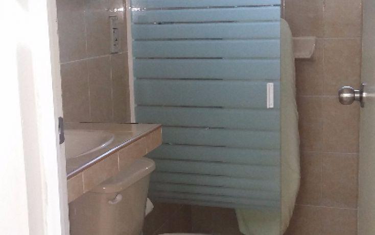 Foto de casa en venta en, las américas ii, mérida, yucatán, 1420119 no 05