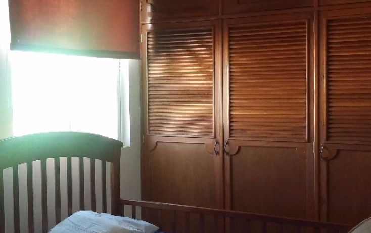 Foto de casa en venta en, las américas ii, mérida, yucatán, 1420119 no 06