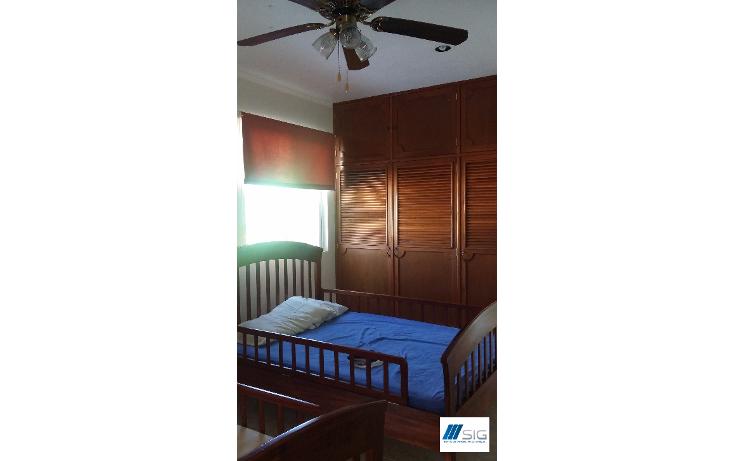 Foto de casa en venta en  , las américas ii, mérida, yucatán, 1420119 No. 06