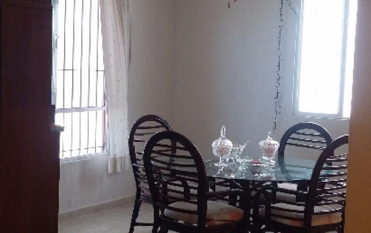 Foto de casa en venta en, las américas ii, mérida, yucatán, 1420119 no 07