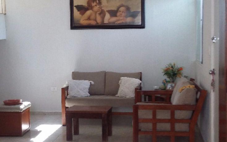 Foto de casa en venta en, las américas ii, mérida, yucatán, 1420119 no 08