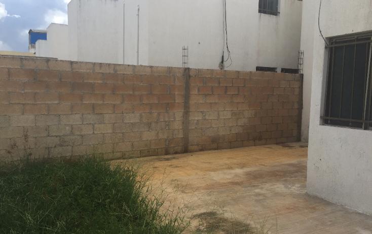Foto de casa en venta en  , las américas ii, mérida, yucatán, 1430587 No. 04